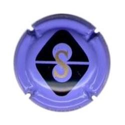 Solium 08723 X 031832