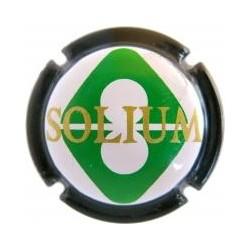 Solium 11611 X 000313