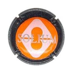 Solium 11612 X 028547