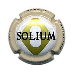 Solium 18198 X 060212