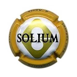 Solium 18197 X 060213