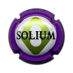 Solium 18195 X 060215