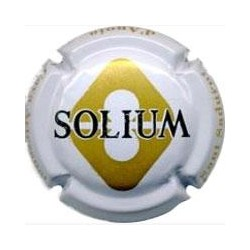 Solium 17640 X 060903