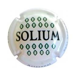 Solium 10589 X 033219