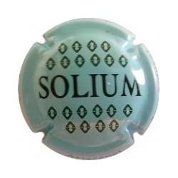 Solium 10590 X 033221