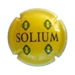 Solium 10591 X 032467