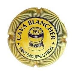 Blancher 00282 X 001301