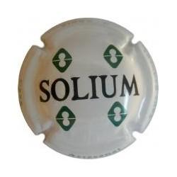 Solium 10593 X 032466