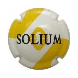 Solium 18199 X 038854