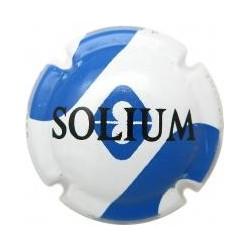 Solium 18201 X 038851