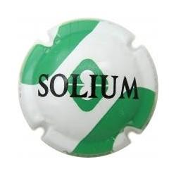 Solium 18202 X 038853