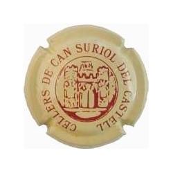 Suriol 01584 X 001421