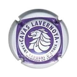 Lavernoya 08240 X 029069