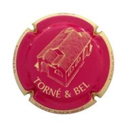 Torné & Bel X 117337
