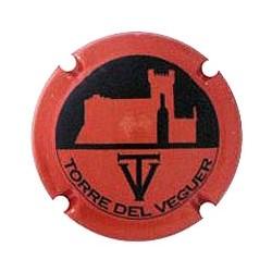 Torre del Veguer X 125901