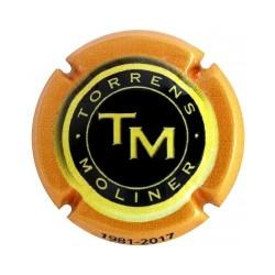 Torrens Moliner X 146004