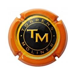 Torrens Moliner X 131895