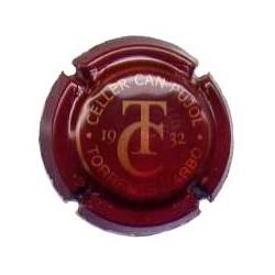 Torrents Carbó 13334 X 018065