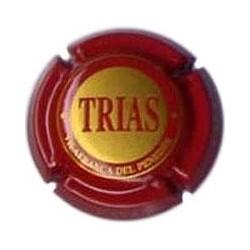 Trias 07603 X 021530