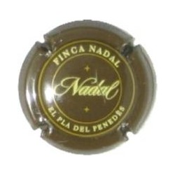 Nadal 11997 X 032968