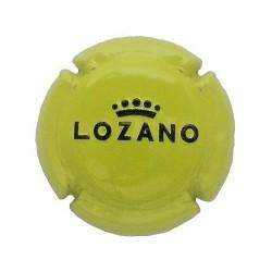 Añoranza - Lozano -X 153321 Autonómica