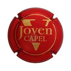 Capel Vinos, S.A. X 151019 Autonòmica