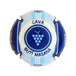 Butí Masana X 150999