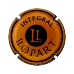 Llopart X 154782