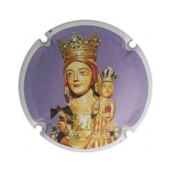 Vinya Escudé X 139756