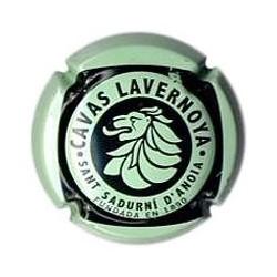 Lavernoya 12859 X 035335