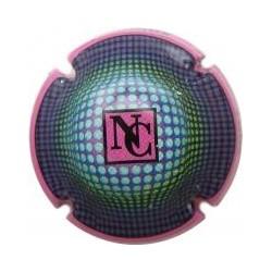 Nanci Carol 12023 X 036128