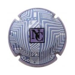 Nanci Carol 12024 X 036129