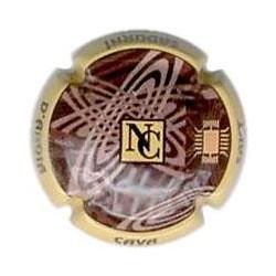 Nanci Carol 12025 X 035132