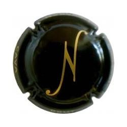Naveran 04656 X 005067