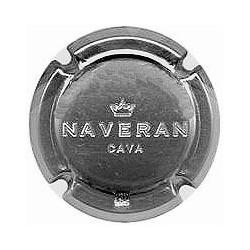 Naveran 31363 X 111435