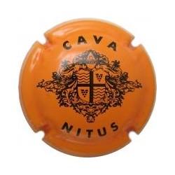 Nitus 16862 X 054411