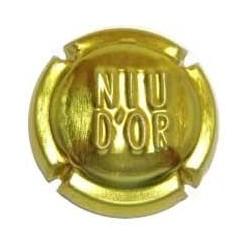 Niu d'Or 03048 X 012479