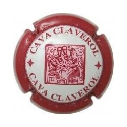 Claverol 01095 X 002016