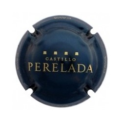 Castillo de Perelada 15561...
