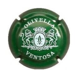 Olivella Ventosa 01837 X...