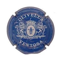 Olivella Ventosa 04010 X...