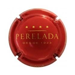 Castillo de Perelada X 144157