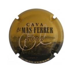 El Mas Ferrer X 106769 (2009)