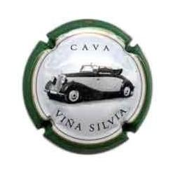 Viña Silvia 03128 X 000165