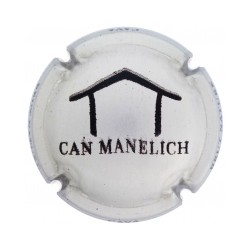 Can Manelich X 155423 Mate