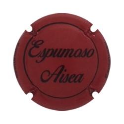 Aisea X 158444 autonómica