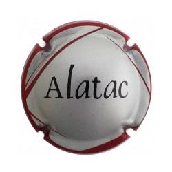 Alatac 32811 X 119402