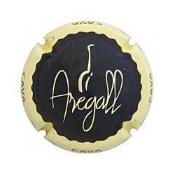 Aregall X 138211