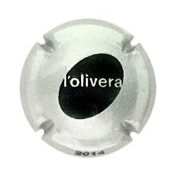 L'Olivera X 138206 (2014)
