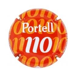 Portell X 150719